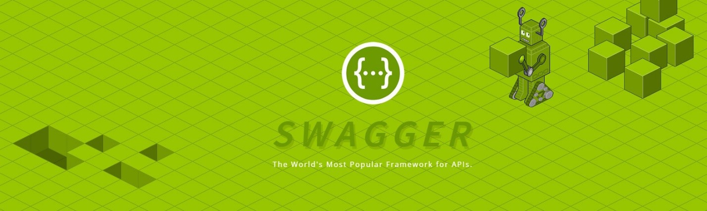 Swagger – умная документация вашего RESTful web-API — обзор Junior back-end developer-а для новичков