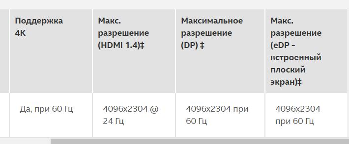 5e0211e81cd80890764471.png