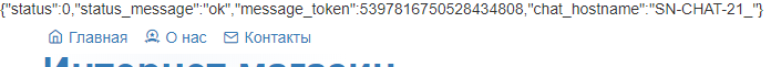 5e1d985a4118f661468088.png