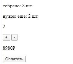 5e341dd789617349979264.jpeg