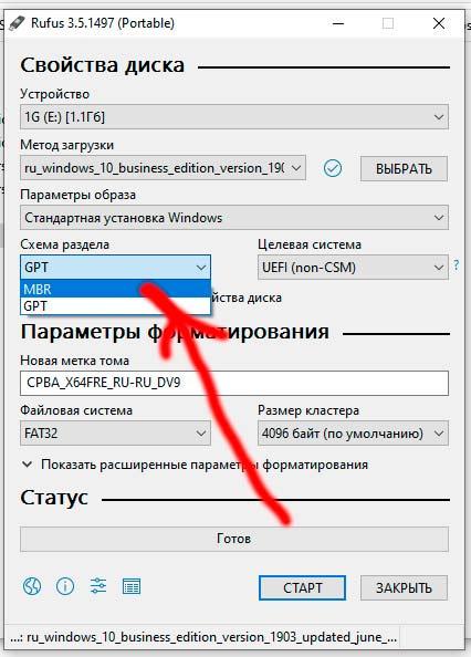 5e494abc0dabb662743224.jpeg