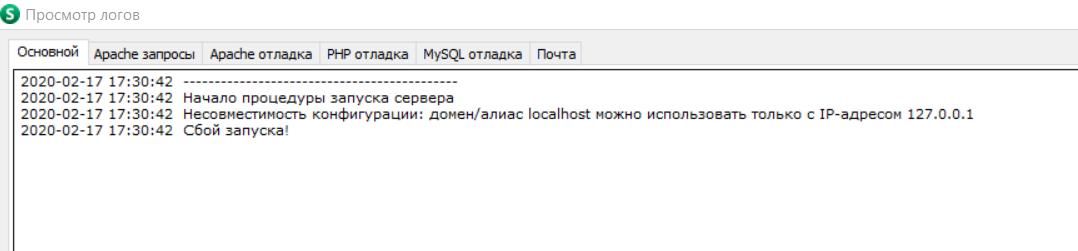 5e4a79eccbfe9944414845.png