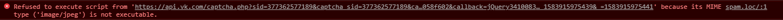 5e68a773b804a717638560.png