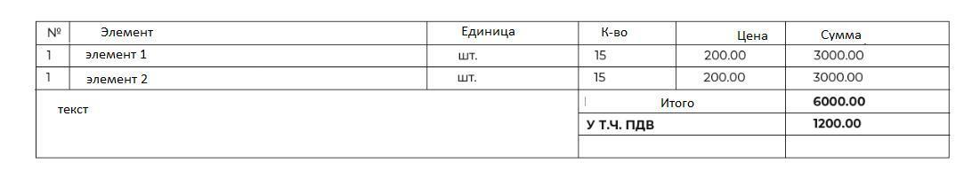 5e7cb843a32c9616213241.jpeg