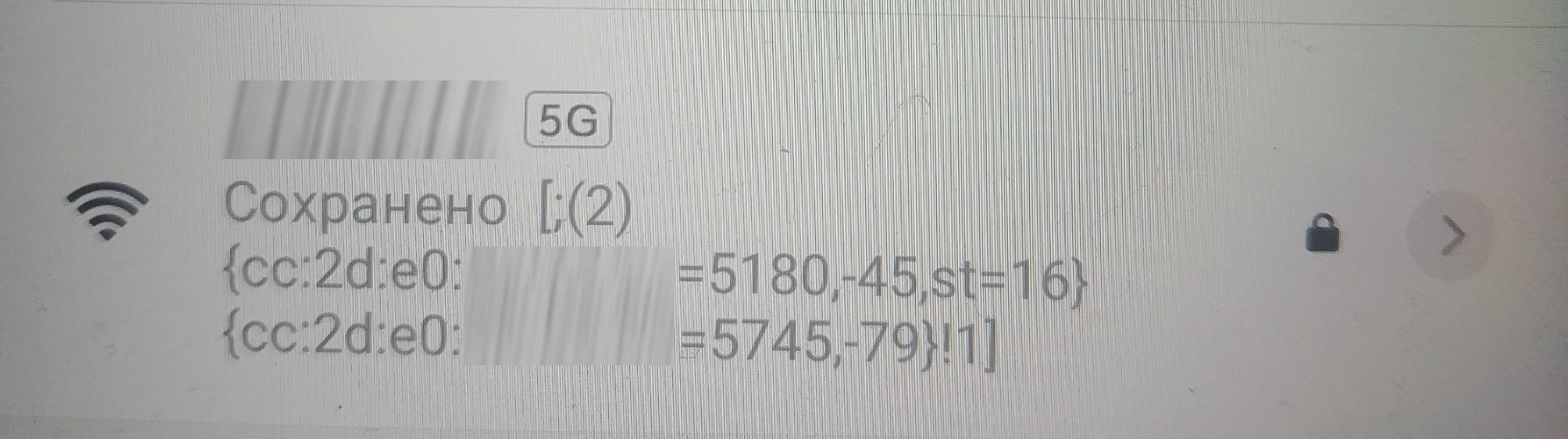 5e84cd691e755628844987.png