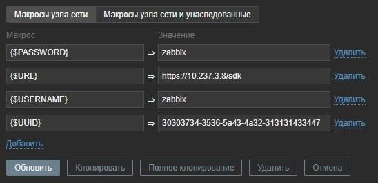 5e84e79d6768e737565801.jpeg