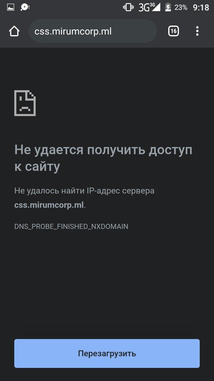 5e8c024ea1b3b968242206.jpeg