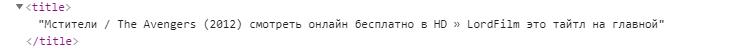 5ea9c8535cdaf234516486.png