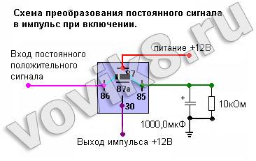 5ebe0a36b564b401918450.jpeg