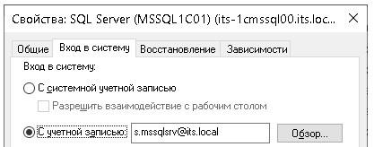 5ec086cc9707a716988328.jpeg