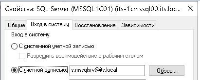 5ec1d06c5122a550483864.jpeg