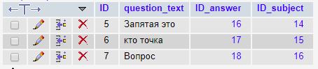 5eca93f409539218925569.png