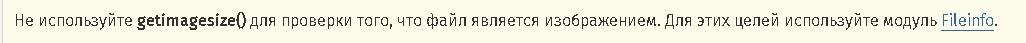 5ecec53839209064493035.jpeg