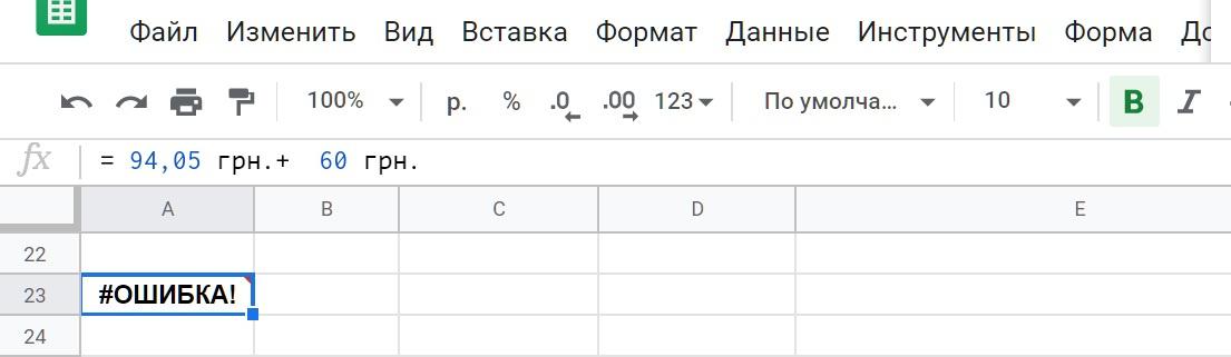 5ed9c85f65582531220804.jpeg