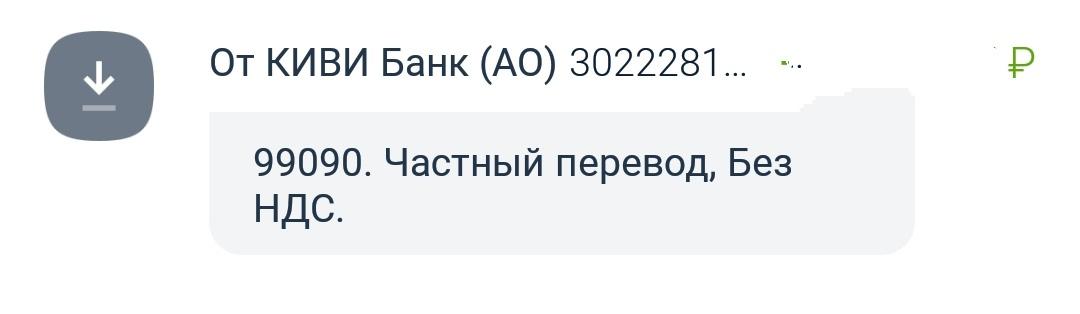 5eeda382e8483304537643.jpeg