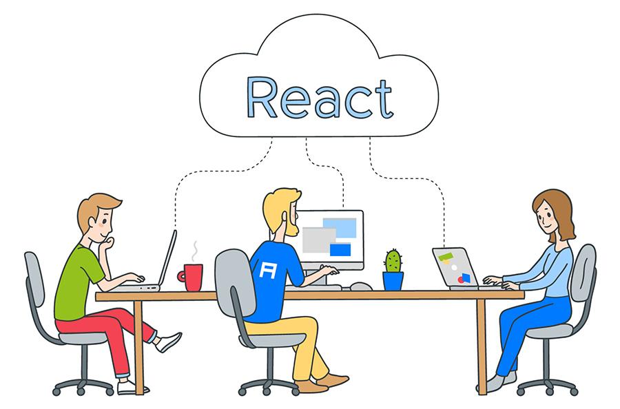Как Фейсбук приобрел Инстаграм и почему это привело к открытию исходного кода React.js