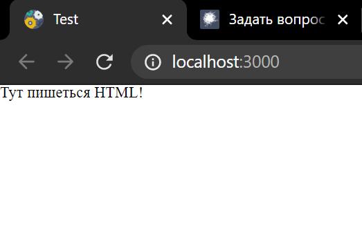 5f020f7cdb35f605166130.png