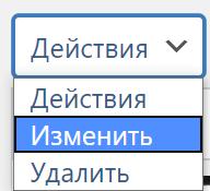 5f0847e1b65e9581615480.png