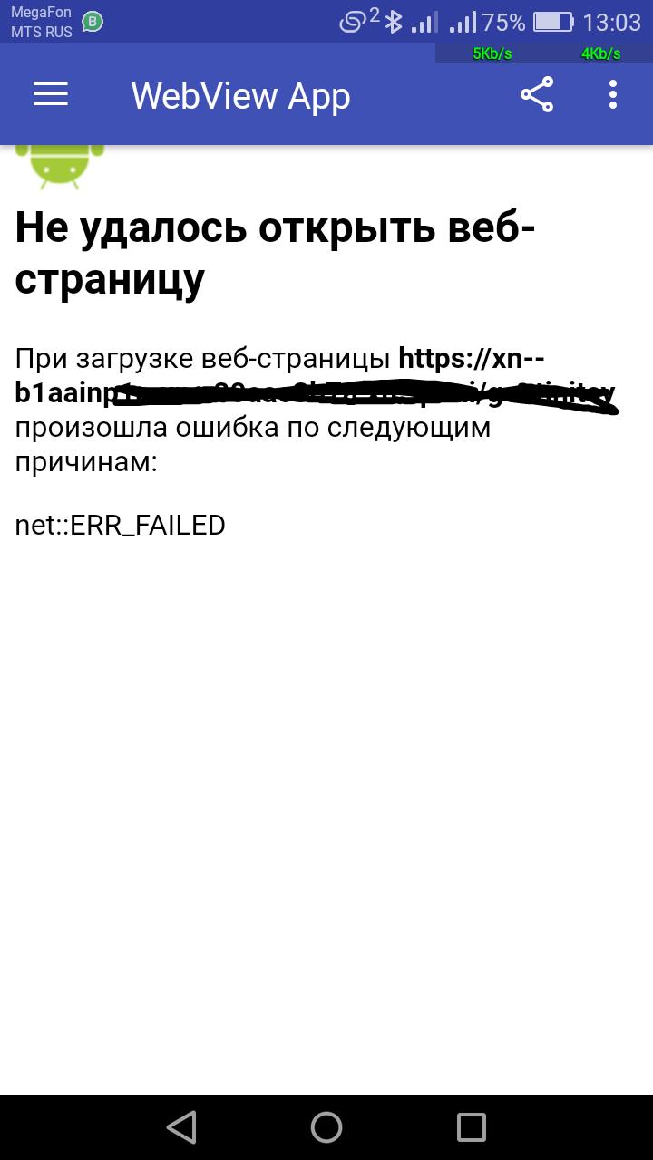 5f0a7b55e5fc5564822246.png