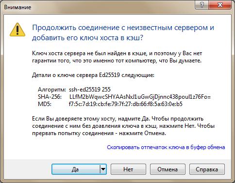 5f0c2a326dcd8433027559.png