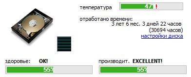 5f0c52ec60f6c297546895.png