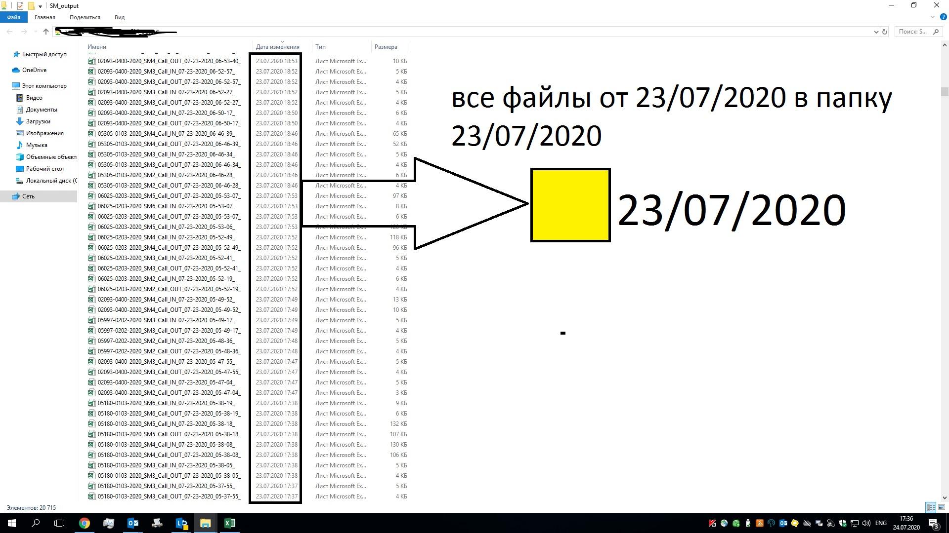 5f1ac8695340c963117598.jpeg