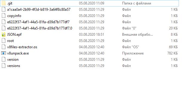 5f2a56fc2e34a533453742.png
