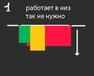5f2b8ceb14291404351339.jpeg