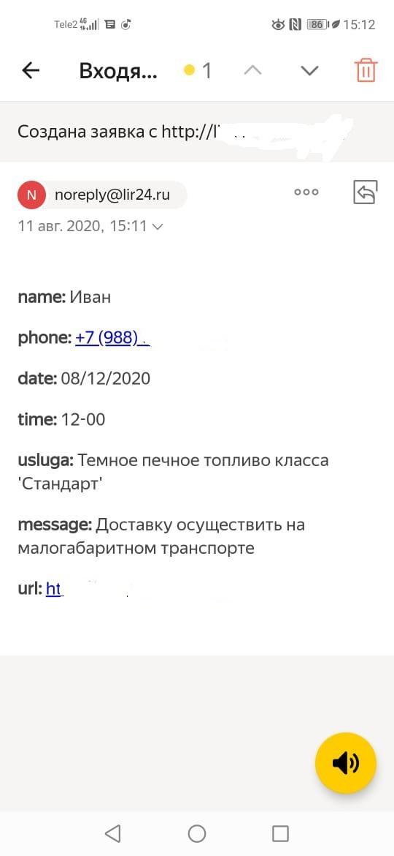 5f3657f32841e626646864.jpeg