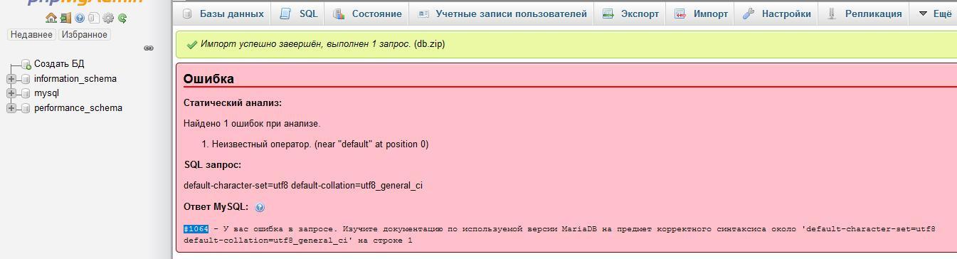 5f45e918bfb51045386321.jpeg