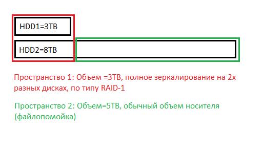 5f543282299b2460815900.png