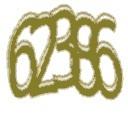 5f603a2ea8264825375582.jpeg