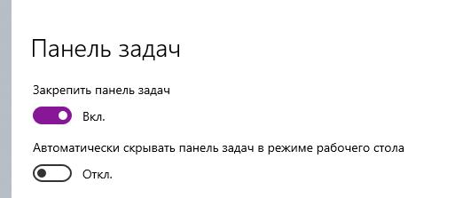 5f6211aa635b3316844365.png