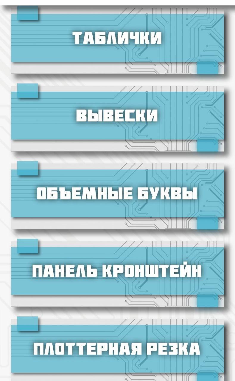 5f62187ccead7132191094.jpeg
