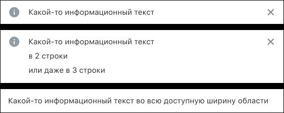5f6480f96302c003086856.png