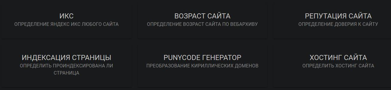 5f66005cd0d7d369412457.png