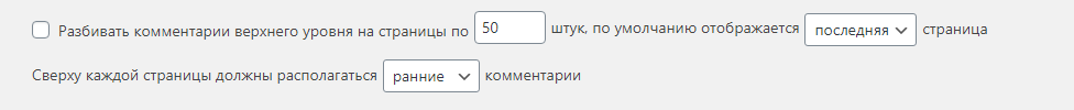 5f6b46f60d79f112674503.png