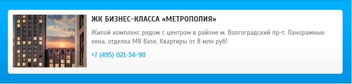 5f734812c8091500592665.png
