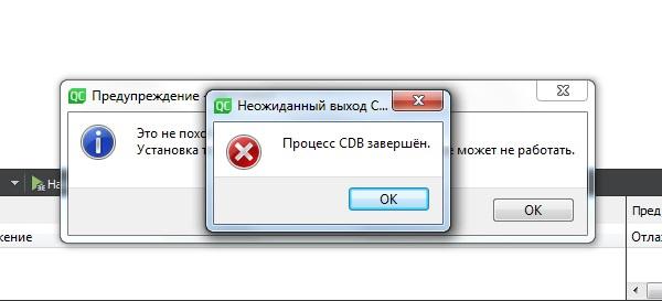 5f75cd1a45bce110684646.jpeg