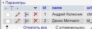 5f76233d84648323455804.png