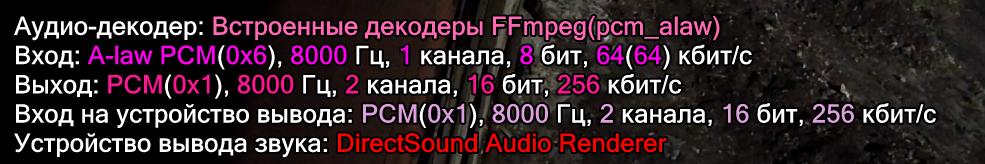 5f76fa4163e2f619441135.png