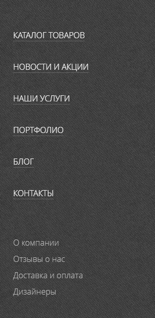 5f7a556e11388733263453.jpeg