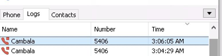 5f8020b4d3418847730617.jpeg