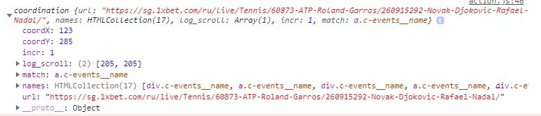 5f8324c6dcc32437662345.jpeg