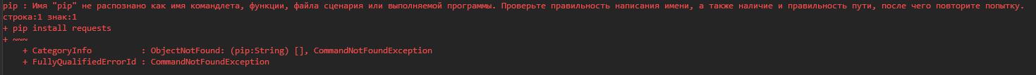 5f888f06b5589906385481.png