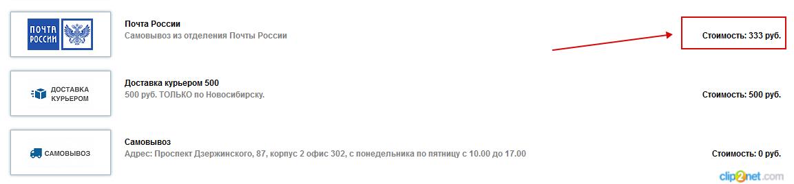 5f927e6cc1e76545764052.png