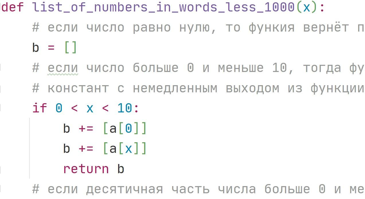 5f94d5e0002d4865626748.jpeg