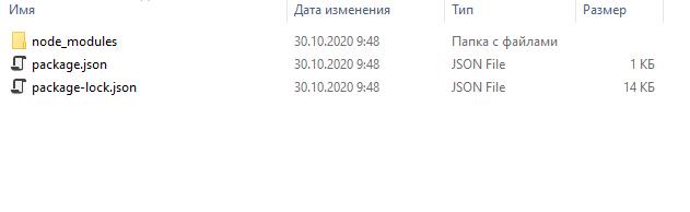 5f9b81d3ba40c989344456.png