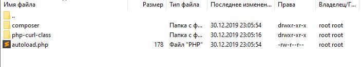 5f9db794a645e024149014.png