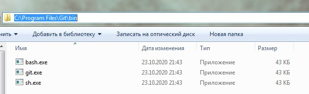 5f9dbdb34bd67193834755.jpeg